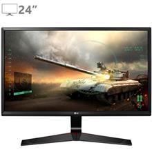 LG 24MP59G Full HD IPS LED Monitor